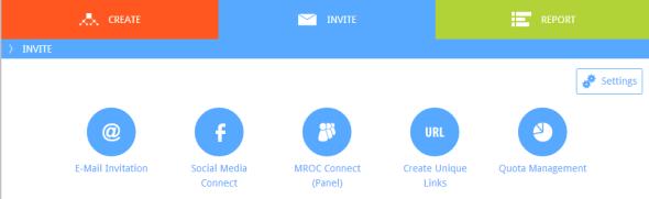 Invite_questfox_pangea_labs