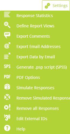 report_settings_questfox_pangea_labs