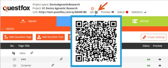 QR_Code_in_questfox_ANLEITUNG