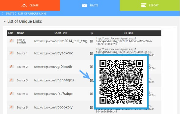 QR_code_unique_links_in_questfox_market_research