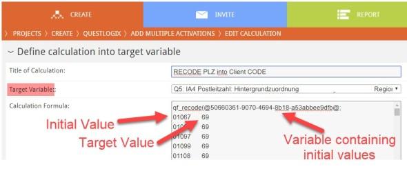 recode_ZIPCode_into_Client_Code_questfox_text