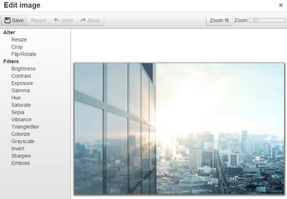 photoshop_features_in_questfox_instant_report