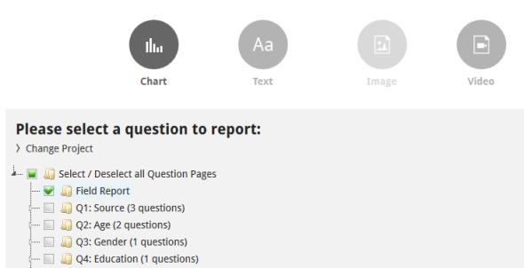 add_chart_field_report