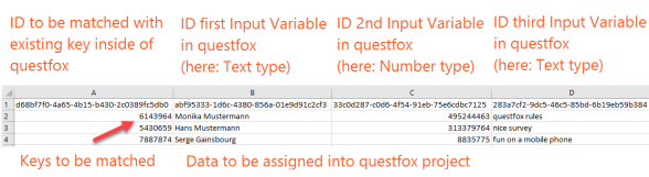 questfox_import_data_explanation