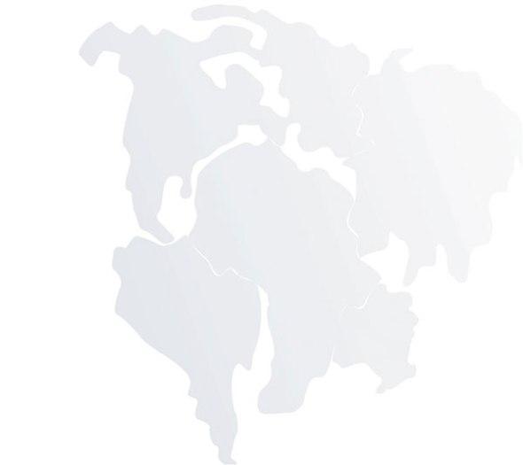 pangea_map_small