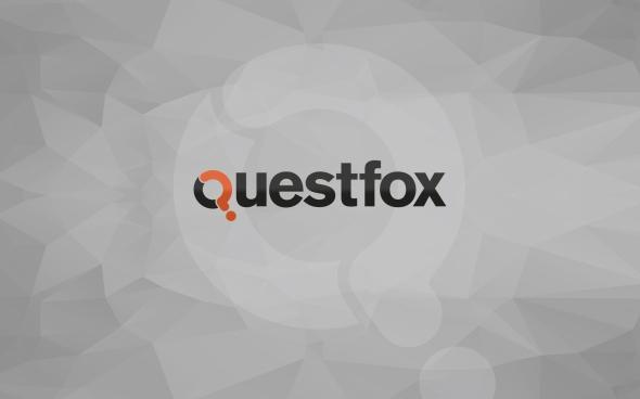 questfox_screen_1920x1200