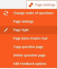 page_settings_questfox