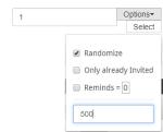invite_from_list_options_randomize500